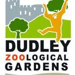 Dudley Zoo logo