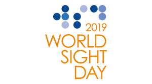World sight day image test